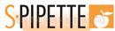 S-pipette 仪器国内代理 授权代理