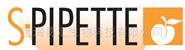 S-pipette 儀器國內代理 授權代理