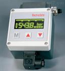 德国BARKSDALE电子式显示器性价比高