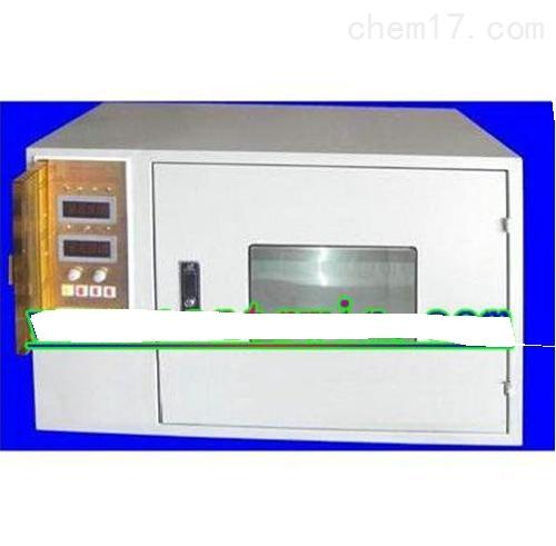 ZH7507人造板甲醛释放量检测仪