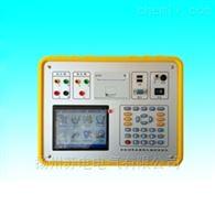 SDBB-183C三相變壓器變比測試儀