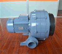HTB75-104750W透浦多段式中压鼓风机