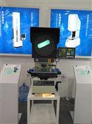 萬濠測量投影儀|Rational CPJ-3015A/3015AZ