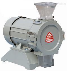FSD-100 济南电动粉碎机