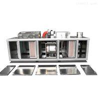 GMR-JZ转轮除湿机组厂家