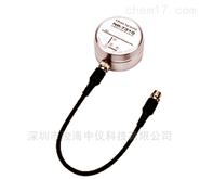 NP-3560B 加速度傳感器