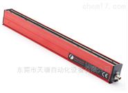 RASER3024F经典智能离子棒厂家直销