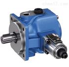德國REXROTH葉片泵原裝進口廠家直銷