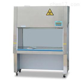 BSC-1600IIA2二級生物潔凈安全柜
