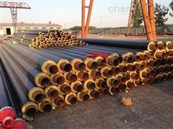天津塑套钢热水复合管生产厂家