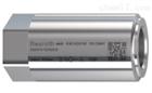 德国REXROTH单向阀优质服务品质保证