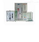 ZY-CS3D型全自动碳硫分析仪
