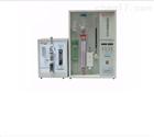 ZY-CS2B型全自动碳硫分析仪
