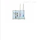 ZY-CS1型碳硫分析仪