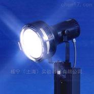 Seric人工太陽照明燈