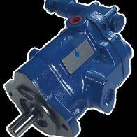 K500-Xc, DN80/50原装进口Klinger球阀 INTEC K200