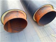 玻璃鋼纏繞保溫 河北玻璃鋼纏繞保溫管價格標準