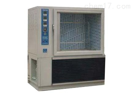 人工环境气候箱(甲醛检测)