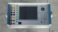 GY5006六相智能继电保护测试仪价格
