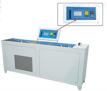 液晶低温延伸度测定仪