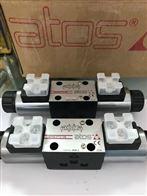 意大利ATOS电磁阀价格优惠品质保证
