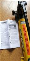 P2282ENERPAC原装恩派克手动液压泵P2282现货特价