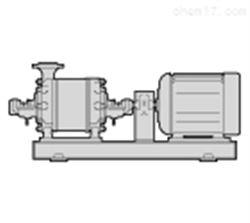 日本川本kawamoto QMML型高扬程涡轮泵