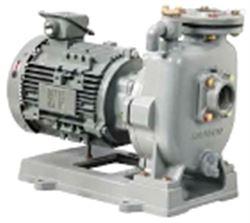 日本川本kawamoto GS 2,3-C自吸式涡轮泵