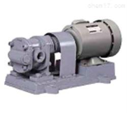 日本川本kawamot DG3型油泵(齿轮泵)