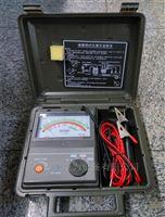 负载直流电阻测试仪