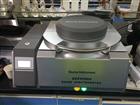 铜合金和ROHS卤素有害元素成分钢铁检测仪器