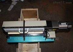 DX300金属材料拉伸试样标距仪