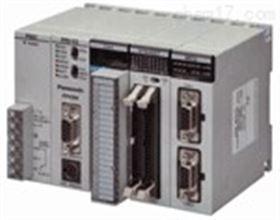 MDDLT55SF日本松下伺服电机 SUNX变频器安图纸