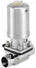 德國BURKERT隔膜閥在線銷售限時促銷