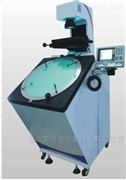 AICP-6020V斷面投影儀