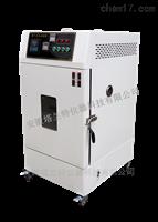 RLH-100空氣熱老化試驗箱供電條件