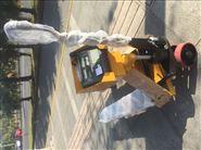 带WIFI叉车电子称(称重1吨2吨3吨)
