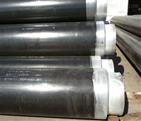 型号齐全西安市预制直埋式保温管管件设备