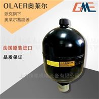 现货供应OLAER奥莱尔DA-280-250ABAF1125蓄能器