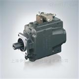 哈威HAWE液压泵配件变量轴向柱塞泵