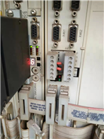 6SL3224-0BE31-8UA0变频器销售