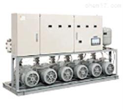 日本川本kawamot自动供水系统KF2-RPomperKF