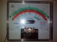 指针式绝缘电阻测试仪厂家价格