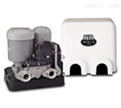 日本川本家用泵NR型Kawa Ace