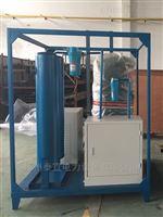 空氣幹燥發生器