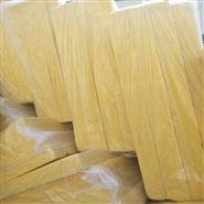 帶鋁箔玻璃棉板廠家生產每噸價格是多少