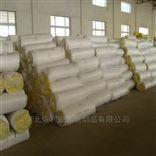 1200*900*100规格1.2*9*3保温玻璃棉卷毡直销西安