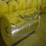 玻璃棉卷毡厂家拥有自己的生产线量大价优
