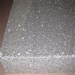 石墨聚苯板环保安全,寿命长久,加热效率更快