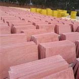 挤塑聚苯板及各种泡塑产品厂家直销